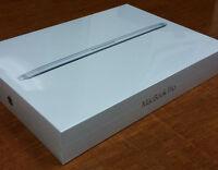 ★★★ Apple MacBook Pro With Retina (MF841LL/A) Laptop ★★★