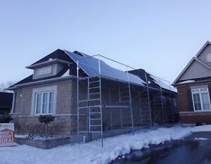 How much do solar panels cost? Kitchener / Waterloo Kitchener Area image 4