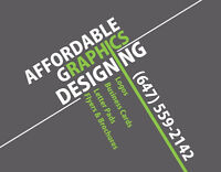 Business Logos | Quality Graphics | Quick Delivery