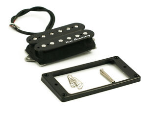 Kent Armstrong Typhoon - Ultra Distortion Pickup