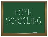 Looking to join a Homeschooling Family.