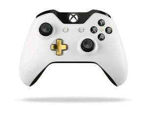 Special Edition Wireless Microsoft XBOX1 Controller