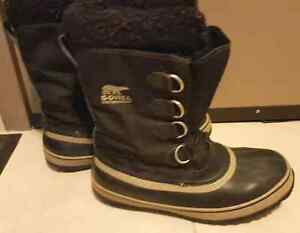buy or sell s shoes in banff canmore clothing