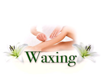 Mobile beautician at your place #waxing #facial #eyebrow