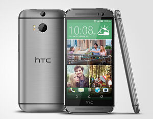 UNLOCKED!!! 32GB HTC Cell Phone