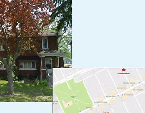 2 Bedrooms Local House Rentals In Windsor Region Kijiji Classifieds Page 2