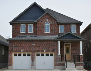 Keswick Brand New House for Rent