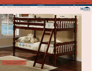 $399 · Brand new bunk beds on clearence 20 t0 30% 0ff check us o Regina Regina Area image 6