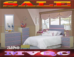 contemporary bedroom furniture full beds sets, tv stands, 83df80