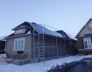Looking for a solar panels quote? London Ontario image 4