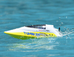 Rc Boat | Kijiji in Ontario  - Buy, Sell & Save with Canada's #1