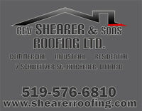 ROOFERS WANTED - Competitive Pay - No exp. Required