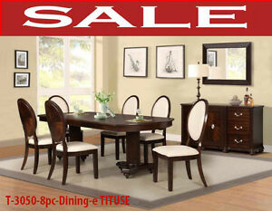 cheap suites dining & dinette tables, chairs under $100, T-3050