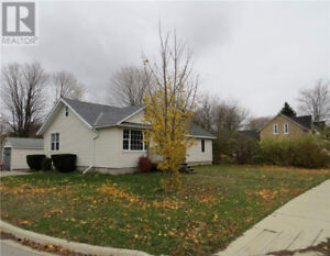 House for Sale - Port Elgin, Ontario