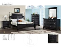 WWW.YOUNGSFINEFURNITURE.COM BEDROOM SETS STARTINGFROM$899 NO TAX
