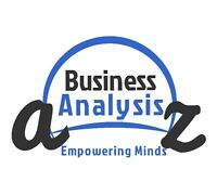 Business Analyst & QA-Over 1000's placed in 2017 & MT 4000 SA
