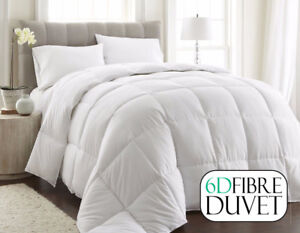 Bed Linens For Rentals & Airbnb