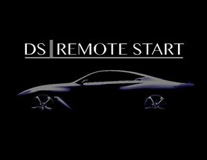 Remote Car Starter Installation