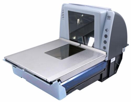 7878-1001 NCR Bi-Optic Scanner Only