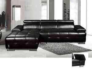 CANADIAN MADE SOFAS AND MORE DEALS !!!! London Ontario image 10