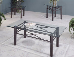 Beautiful Hammerton Coffee Table Set(Best Price Pay On Delivery)