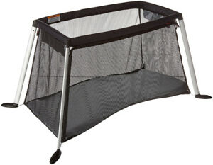 NEW phil&teds Traveller Baby Crib Playpen