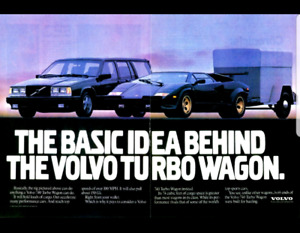 Looking for: VOLVO