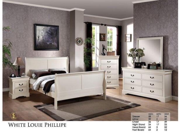 sale on now 8pc queen size bedroom set on sale from 699