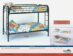 $399 · Brand new bunk beds on clearence 20 t0 30% 0ff check us o Regina Regina Area image 5