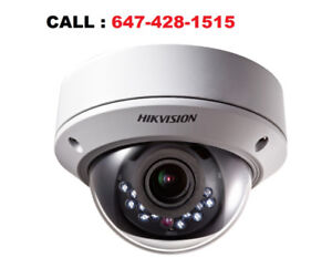 ADT security alarm system, home camera installation, 6474281515