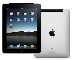 Ipad 4th Generation with Retina Display for sale -16 GB