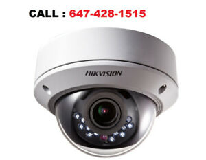 HOME SECURITY ALARM SYSTEM, SECURITY CAMERA 6474281515