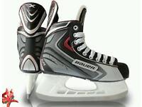 Bauer Ice skates size 3.5