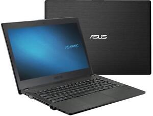 Brand New Asus Laptops Available - Free Delivery Right Now