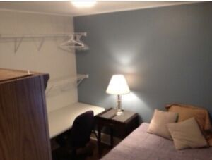 Wanted  Student roommates furnished South End shared house