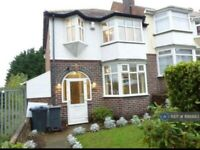 3 bedroom house in Woolmore Road, Birmingham , B23 (3 bed) (#695883)