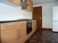 Woodville Road , Cathays - 2 Bed Refurbished Ground Floor Flat **No Agency Fees ** Private Yard