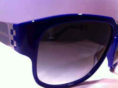 99fe55a7f46 Louis Vuitton Attirnce Sunglasses were only released in these color ways   black