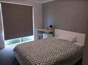 Furnished Bedroom w/ AC – great location, clean and tidy house :) Beckenham Gosnells Area Preview