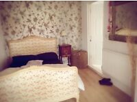 Room to rent BN20YR Kemp Town Behind Hospital (With Own Bathroom)
