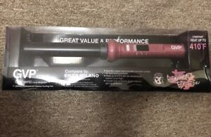 Curling Wand, price negotiable