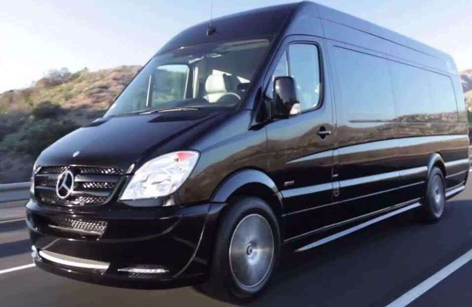 Van Hire Van Man Furniture Delivery Local Nearby Near Me Couriers