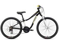 Specialized Hotrock 24 Kids Boy/Girl Mountain Bike - 21 Gears. Excellent condition. £100 ono