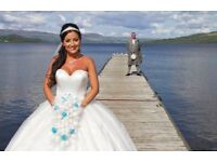 Wedding Photographers/Photography, All Day £675, Add Album £75, Magic Mirror-Photo Booth Hire £250