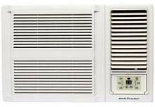 NEW Kelvinator Window Wall Air Conditioner 2.7kW West End Brisbane South West Preview