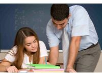 Grammar School Teacher Maths Tutor Harrow Science English Tutor Kenton Kingsbury 11+ GCSE A Level