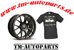 TM-Autoparts Wheels & Lifestyle