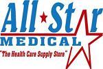 allstarmedical