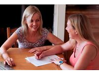 ENGLISH COURSE INTENSIVE LESSONS IN TEACHER'S HOUSE IN BATH