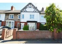 Scunthorpe - Large Property With Scope To Create 6 Bed - click for more info